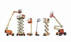 rental equipment near me one source equipment rentals inc coupons near me in