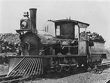 Rail Transport In Queensland  Wikipedia