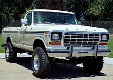 1979 ford f250 news reviews msrp ratings with amazing images
