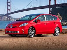 how it works cars 2012 toyota prius v electronic valve timing 2012 toyota prius v price photos reviews features