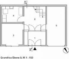 gallery of reflecting cube helwig haus raum planungs gmbh 18