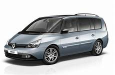 renault espace iv 2013 renault espace iv pictures information and specs