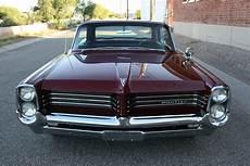 how to learn all about cars 1964 pontiac bonneville regenerative braking 1964 pontiac catalina 199248