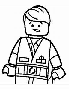 Lego Malvorlagen Xl Lego Ausmalbilder Malvorlagen Zeichnung Druckbare N 186 6