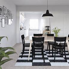 scandinavian dining room design ideas 32 more stunning scandinavian dining rooms