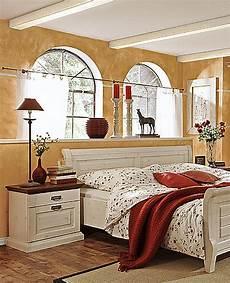 schlafzimmer weiß braun lmie malta schlafzimmer wei 223 braun m 246 bel letz ihr