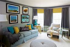 Meriwether Design House Of Turquoise