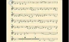 a thousand years perri violin sheet music