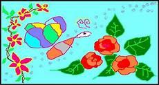 Gambar Imajinatif Berbagi Informasi Untuk Bersama