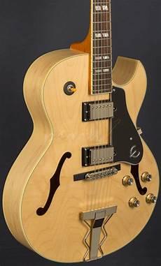 Epiphone Es 175 Premium Guitars