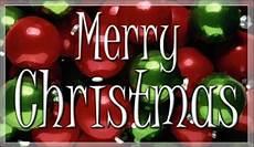 merry christmas ecard free christmas cards online