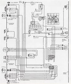 1980 chevy headlight wiring harness diagram ignition help 1970 chevelle page 2 chevelle tech