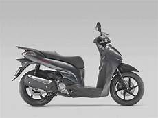 honda sh 300i motorcycles catalog with specifications