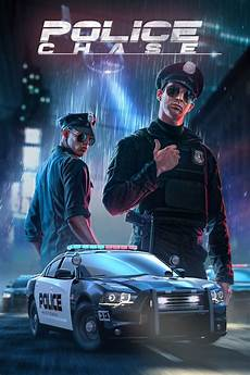 offre xbox one s 28725 city patrol for xbox one 2019 mobygames