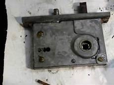 gittertorschloss reparatur klinke h 228 ngte 1179