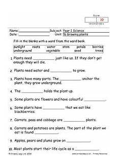 science plant worksheets grade 3 12496 primaryleap co uk plants worksheet worksheet plants worksheets plants uk primary resources