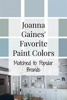 the best of magnolia homes interior paint ideas matched