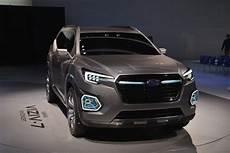 2020 subaru baja truck concept and price 2020