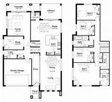 split level house plans nz 62 best split level house plans images house split