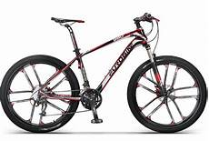 26 zoll fahrrad carbon fibre bike 27 speed 26 inch wheel complete mountain