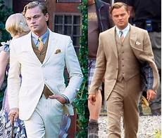 great gatsby style 1920s mens fashion gatsby great gatsby men outfit gatsby men outfit