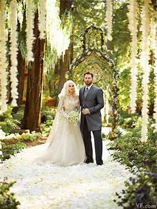 1000 images about lord of the rings wedding on pinterest