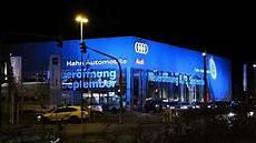 Autohaus Hahn Ludwigsburg - hahn er 246 ffnet audi terminal in ludwigsburg autohaus de