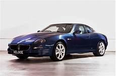 old cars and repair manuals free 2005 maserati coupe electronic toll collection 2005 maserati 4200 gt coupe rhd fase lift manual gearbox sold car and classic