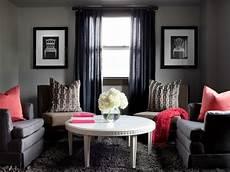 wohnideen wohnzimmer farbe wohnzimmer grau in 55 beispielen erfahren wie das geht
