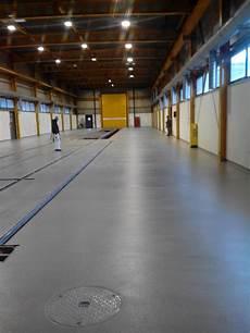 resina pavimenti industriali pavimenti industriali in resina a vicenza superfici moderne