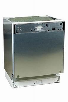 Lave Vaisselle Encastrable Siemens Se65t372 Eu Tout