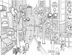 secret new york coloring book search coloring