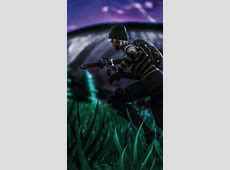 Wallpaper Fortnite, screenshot, 4K, Games #19921