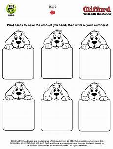 free worksheets in for grade 18659 clifford printables clifford activity pages pbs clifford the big printables