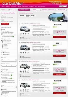 compare car iisurance comparateur voiture belgique