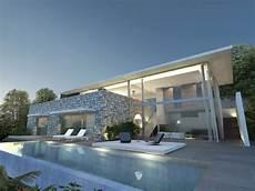 maison moderne design maison a aix les bains savoie par jy arrivetz architecte maison d architecte