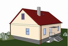 ddr einfamilienhaus flachdach stralsund 83g ddr eigenheim sachverst 228 ndigenb 252 ro