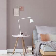 pastell wandfarben kaufen extravagant pastell wandfarbe schlafzimmer farben