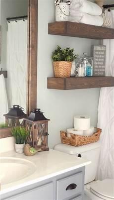 best 25 small bathroom makeovers ideas on pinterest small bathroom diy bathroom ideas and