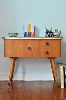 wohnzimmer stehle modern sweet cabinet mid century modern wohnung