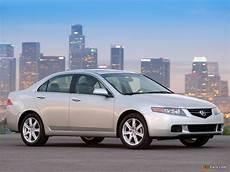 images of acura tsx 2003 2006 1024x768