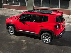 new 2017 jeep renegade price photos reviews safety
