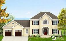house plans with walkout basement and pool 38 ideas house architecture plan walkout basement pool