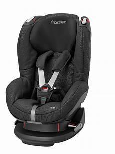 maxi cosi tobi car seat modern black 2014 range
