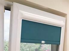 store occultant pour fenetre pvc raamdecoratie voor kunststof en aluminium kozijnen op