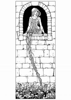 tale coloring sheets 14927 60 best images about tale rapunzel on