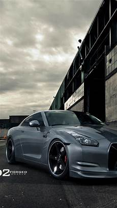 Gtr Wallpaper Iphone 7 gtr iphone wallpaper 73 images