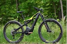 2018 specialized levo carbon ride mbr