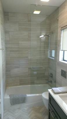 tile ideas for bathroom walls bathroom 12 quot x 24 quot valentino gray marble walls floor transitional bathroom by