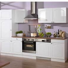 weiße küche landhausstil ikea k 252 che komplett valdolla
